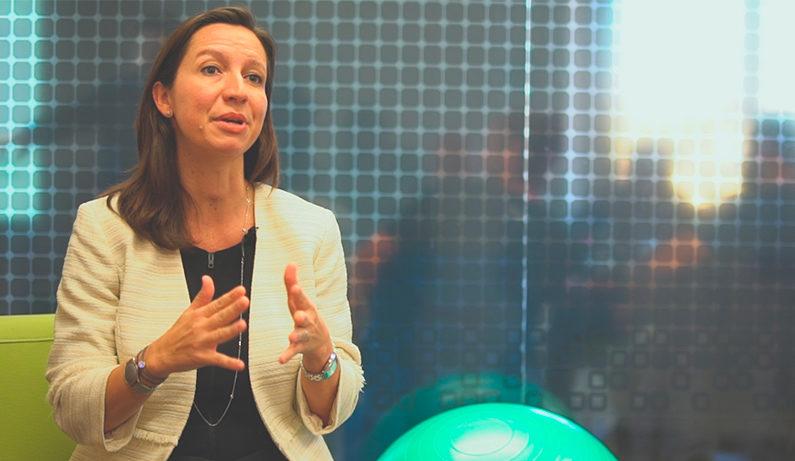 Entrevista Helena Torras