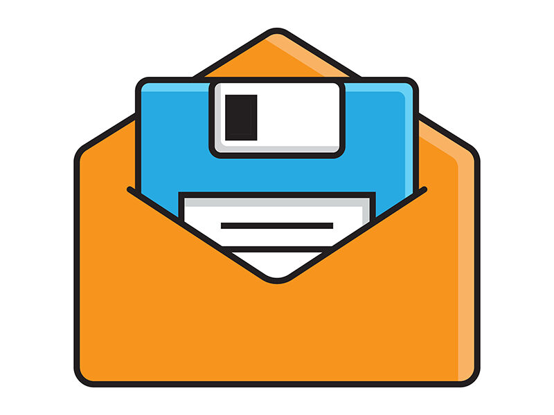 Mallorca Tech Newsletter
