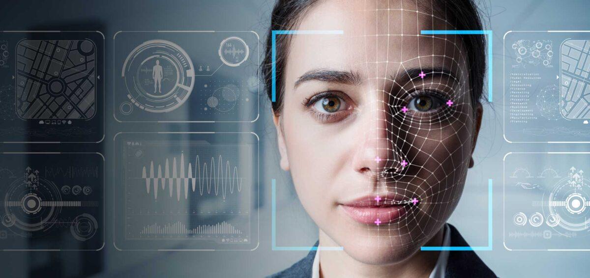 mercadona facial recognition mallorca