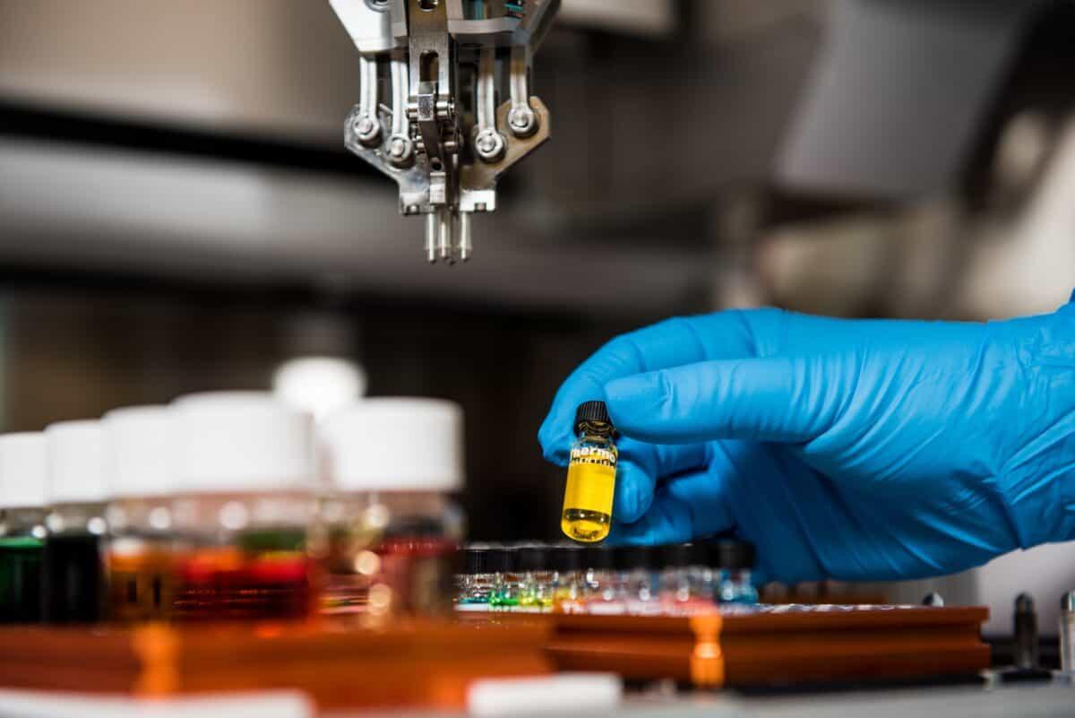 circe biotech startup develops new vitamin d